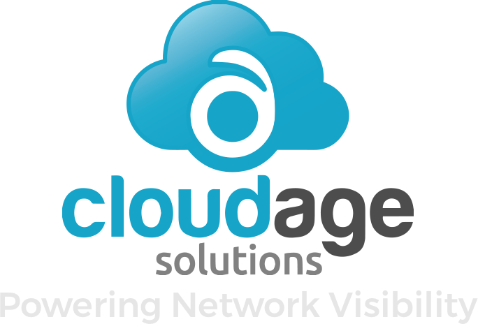 Cloud Age Solutions